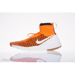 Nike Air Footscape Magista SP - 652960 800