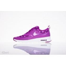 Tenisky Nike Air Max Thea Print - 599408 501