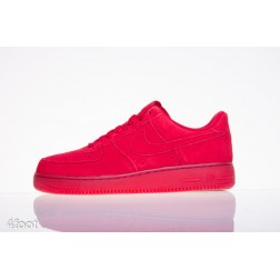 Obuv NIKE Air Force 1' 07 LV8 - 718152 601