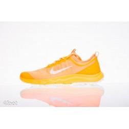 Golfová obuv NIKE FI Bermuda - 776089 800