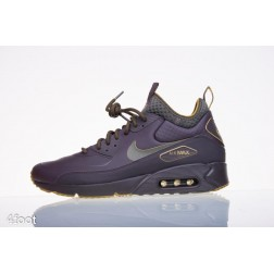 Tenisky NIKE Air Max 90 Ultra Mid Winter SE - AA4423 200
