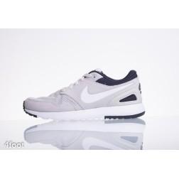 Tenisky Nike Air Vibenna SE