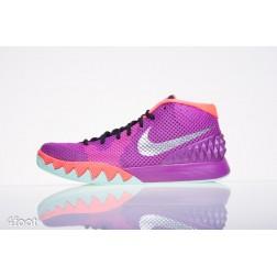 Basketbalová obuv Nike Kyrie 1 - 705277 508
