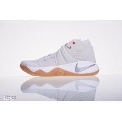 Basketbalová obuv Nike Kyrie 2 - 819583 001