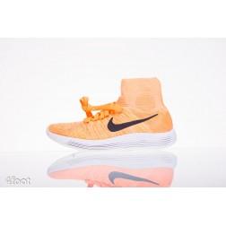 Tenisky Nike Lunarepic Flyknit - 818677 801
