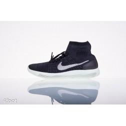 Tenisky Nike Lunarepic Flyknit LB - 827403 003