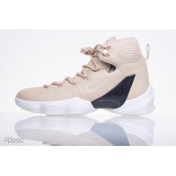 Basket. obuv Nike LeBron XIII Low