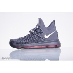 Basket. obuv Nike Zoom KD 9 Elite