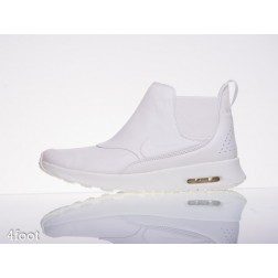 Tenisky Nike Air Max Thea Mid Pinnacle - 861659 100