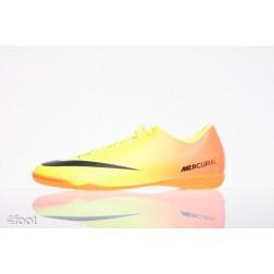 "Kopačky ""sálovky"" Nike Mercurial Victory IV IC - 555614 708"