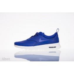 Tenisky Nike Air Max Thea Prm - 616723 400