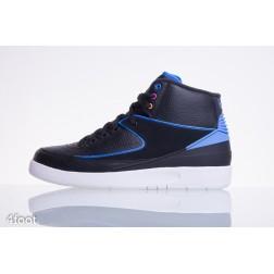 Tenisky Nike Free Tr Force Flyknit Prem Tisci