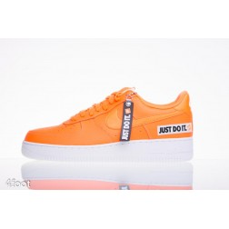Obuv NIKE Air Force 1' 07 LV8 JDI LTHR - BQ5360 800