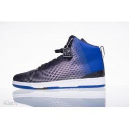 Obuv Nike KD VIII 8 NSW Lifestyle - 749637 400