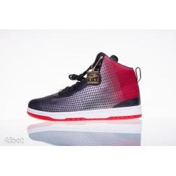 Obuv Nike KD VIII 8 NSW Lifestyle - 749637 003