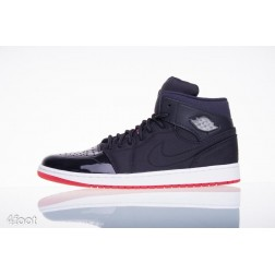 Tenisky Nike Air Jordan 1 Retro '95 TXT - 616369 001