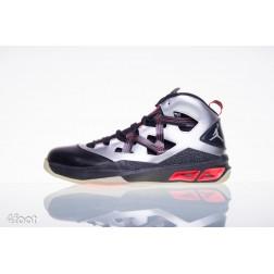Obuv Nike Jordan Melo M9 - 551879 015
