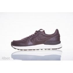 Tenisky Nike Lunarinternationalist SP Soph - 718764 200
