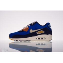 Tenisky Nike Air Max 90 Premium SE - 858954 400