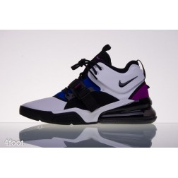 Obuv NIKE Air Force 270 - AH6772 101