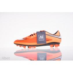 Kopačky Nike Hypervenom Phatal AG - 599727 800