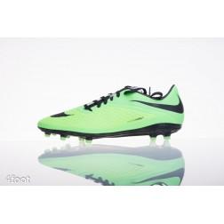 Kopačky Nike Hypervenom Phelon FG - 599730 303
