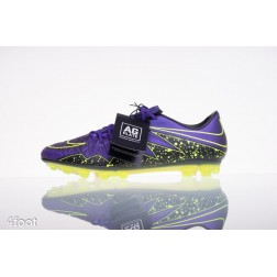 Kopačky Nike Hypervenom Phinish AG-R - 749900 550