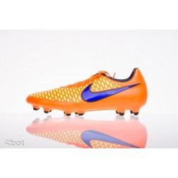 Kopačky Nike Magista Onda FG - 651543 858