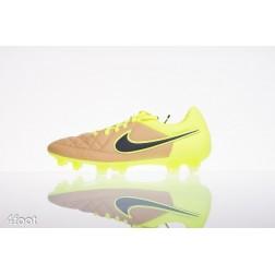 Kopačky Nike Tiempo Legend V FG - 631518 707