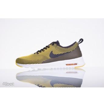 Tenisky Nike Air Max Thea KJCRD - 718646 004