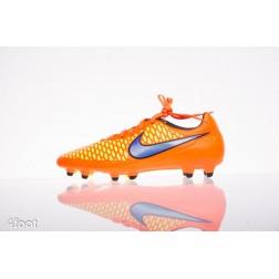Kopačky Nike Magista Orden FG - 651329 858