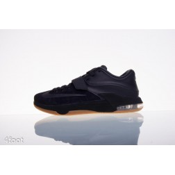 Obuv Nike KD VII 7 EXT Suede QS - 717593 001