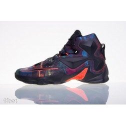 Obuv Nike Lebron XIII 13 - 807219 008