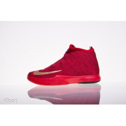 Obuv Nike Zoom Kobe Icon - 818583 600