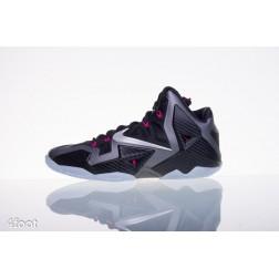 Basket. obuv Nike LeBron XI 11 - 616175 003