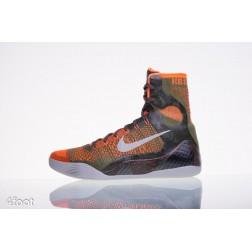 Basket. obuv Nike Kobe IX 9 Elite - 630847 303