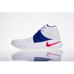 Basketbalová obuv Nike Kyrie 2 - 819583 164