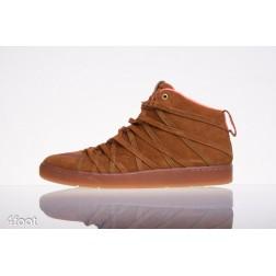 Obuv Nike KD VII NSW Lifestyle Prm QS - 653872 200