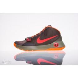 Obuv Nike KD Trey 5 III - 749377 263