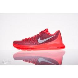 Obuv Nike KD 8 V8 - 749375 610