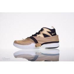Obuv Nike Zoom Kobe Icon JCRD - 819858-700