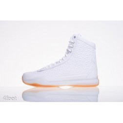 Basket. obuv Nike Kobe X ELITE - 718763 505