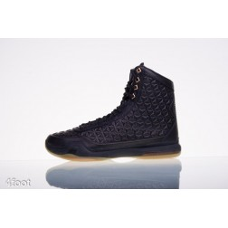 Basket. obuv Nike Kobe X ELITE EXT QS - 822950 001