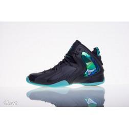 Basketbalová obuv NIKE Lil Penny Posite - 630999 002