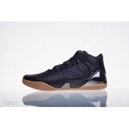 Basket. obuv Nike Kobe IX 9 Mid Ext QS - 704286 001