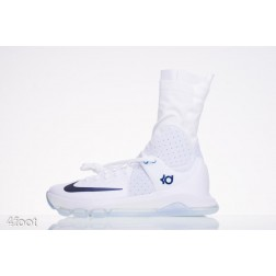 Basket. obuv Nike KD 8 Elite - 834185 144