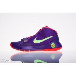 Basket. obuv Nike KD 5 Trey III - 749377 536