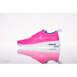 Tenisky Nike Air Max Thea Prm - 616723 601