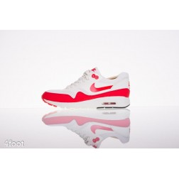 Tenisky NIKE Air Max 1 Ultra Essentials - 704993 100