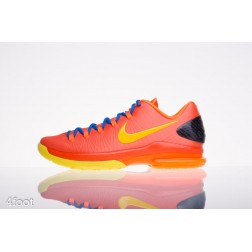 Basket. obuv Nike KD 5 Elite - 585386 800
